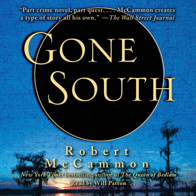 Gome South