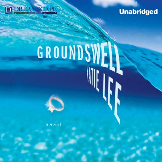 Groundswell (unabridged)