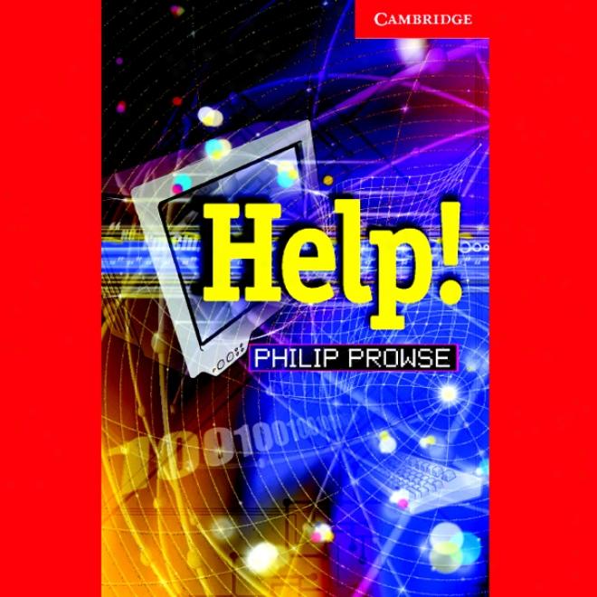 Help! (unabridged)