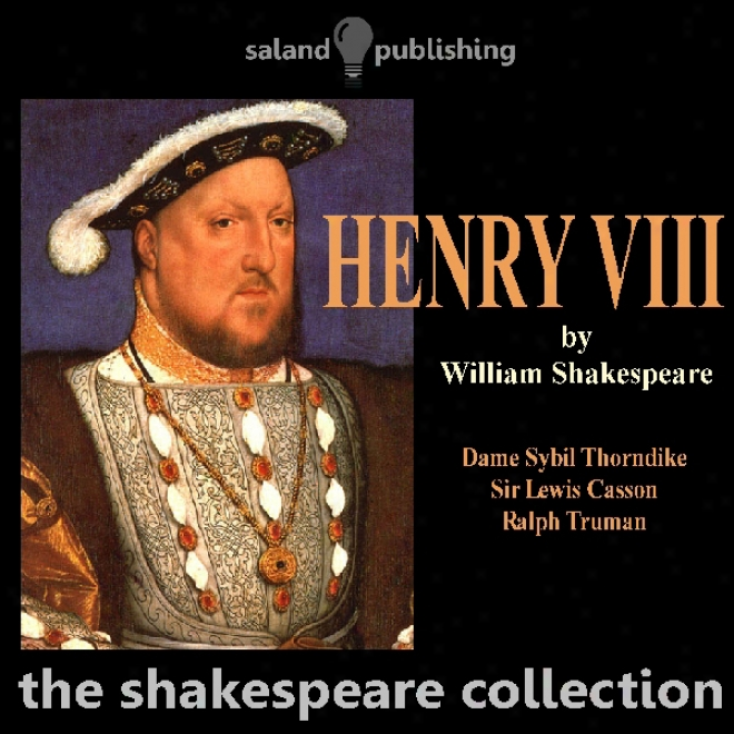 an analysis of the presentation of henry v by william shakespeare