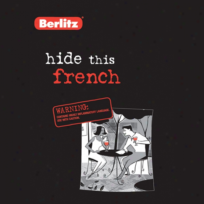 Hide This French
