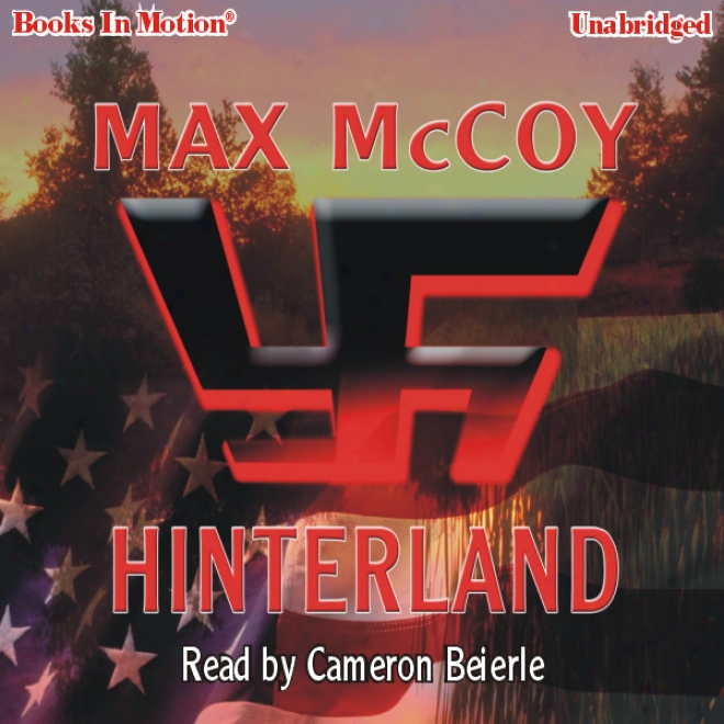 Hinterland (unabridged)