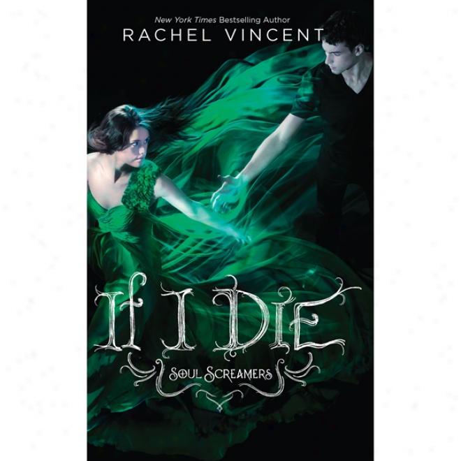 If I Die (unabridged)