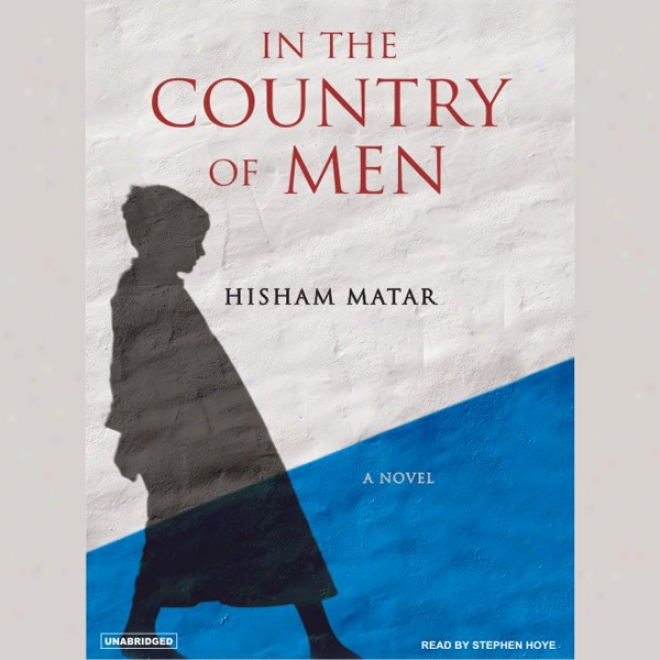 In Ths Country Of Men (unabridged)