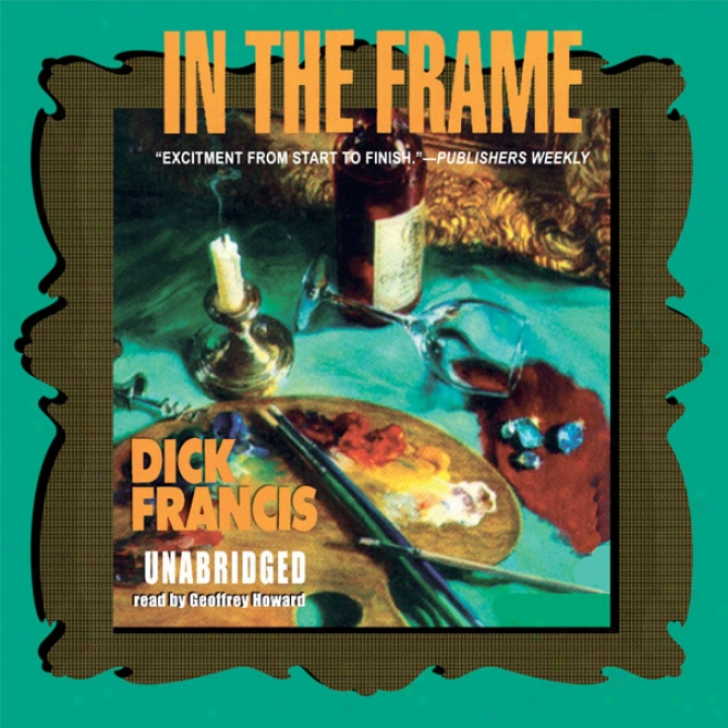 In The Fraame (unabridged)