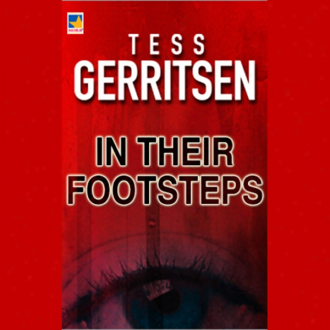 In Their Footsteps (unabridged)