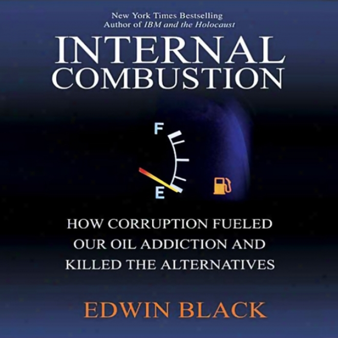 Intrinsic Combustion (unabridged)