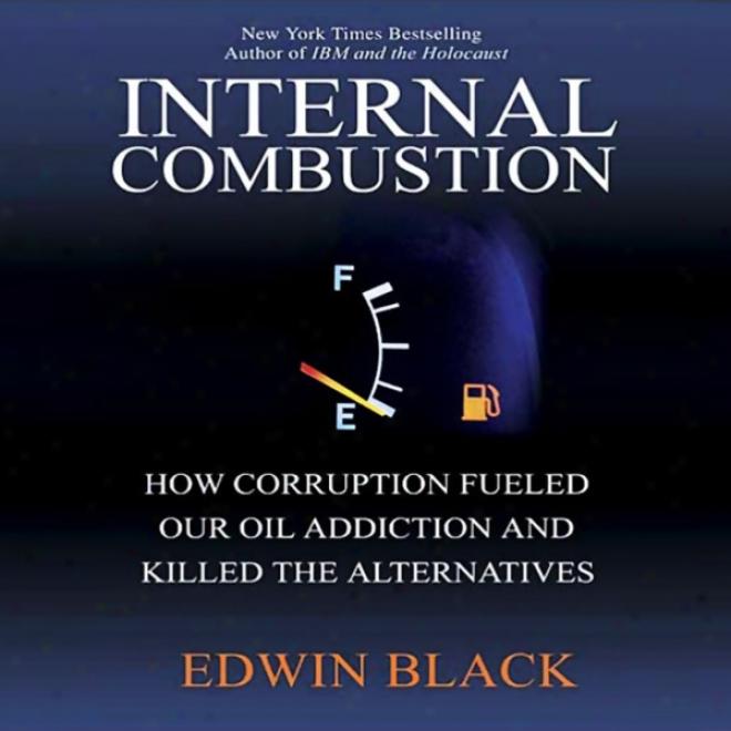 Intrinsic Combustion (unabridged)
