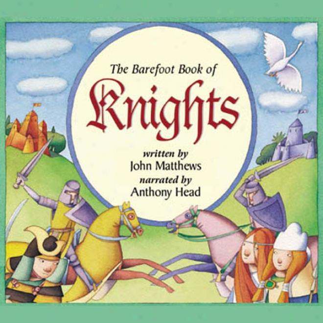 Knights (unabridged)