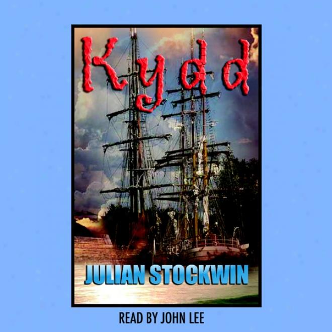 Kydd (unabridged)