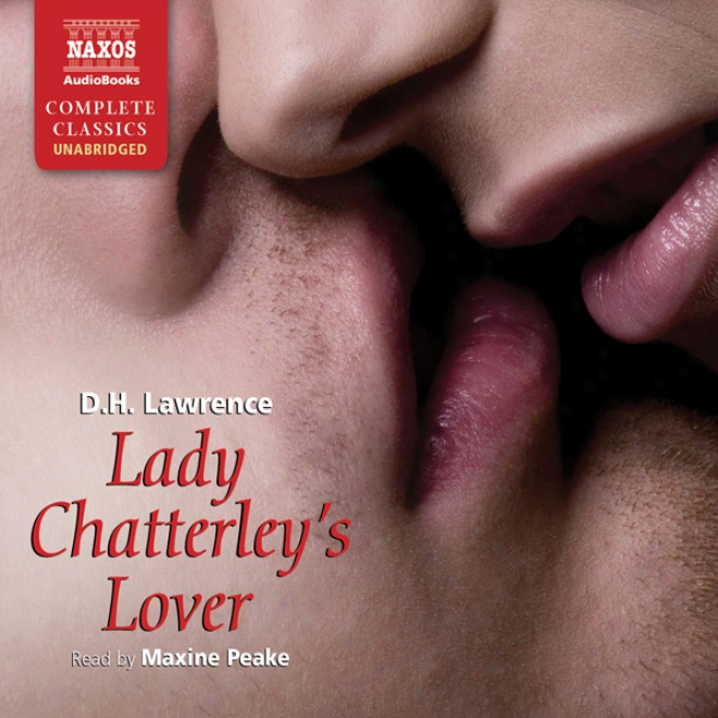 Lady Chatterleey's Love (unabridged)