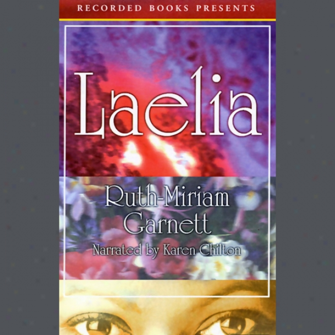 Laelia (unabridged)