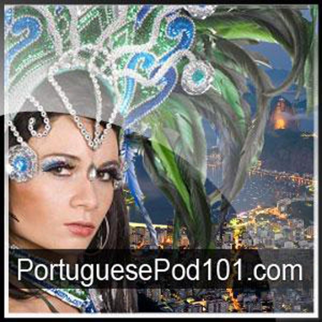 Learn Portuguese - Level 2: Absolute Beginner Portuguese, Volume 2: Lessons 1-25 (unabridged)