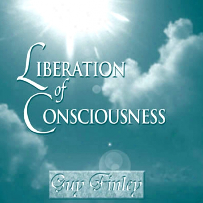 Lineration Of Consciousness (unabridged)