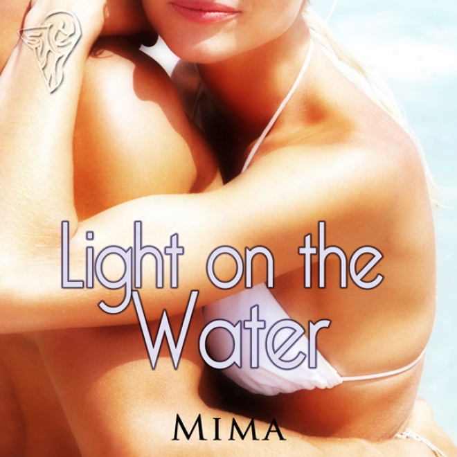 Light On The Water (unabridged)