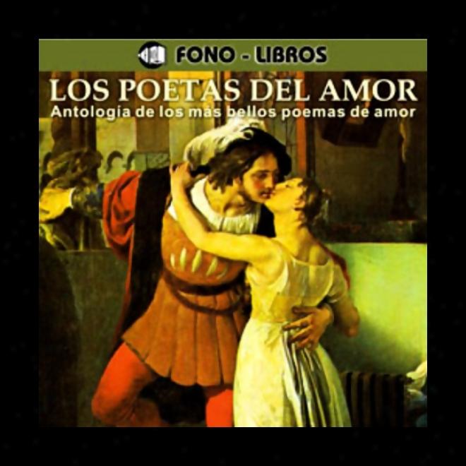 Los Poetas Del mAr [the Poets Of Lover]