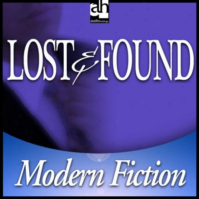 Misspent And Found