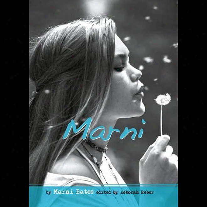 Marni: Louder Than Words (uhabridged)