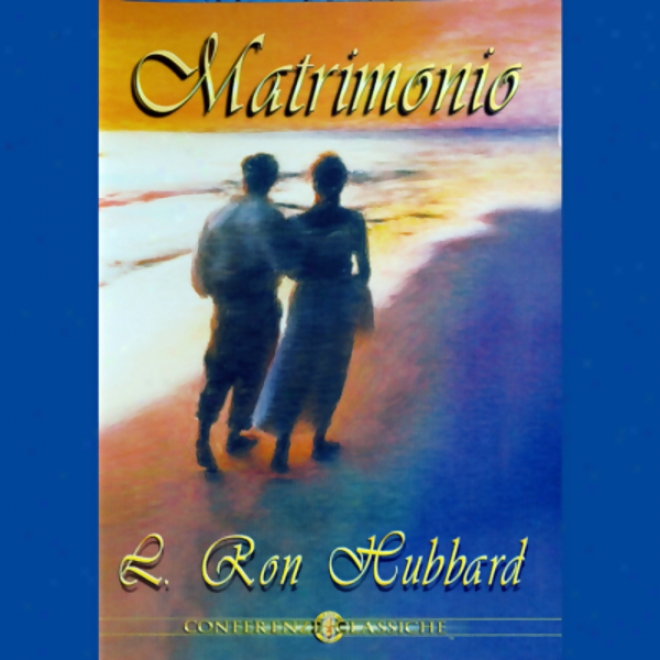 Mayrimonio (marriage) (unabridged)