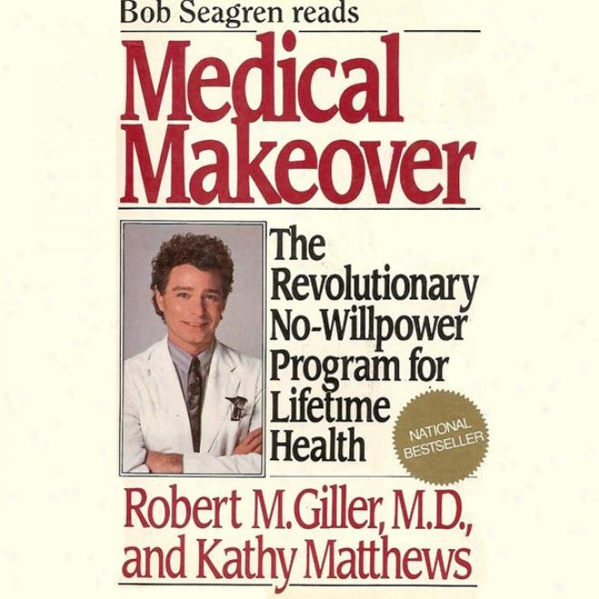 Medical Makeover