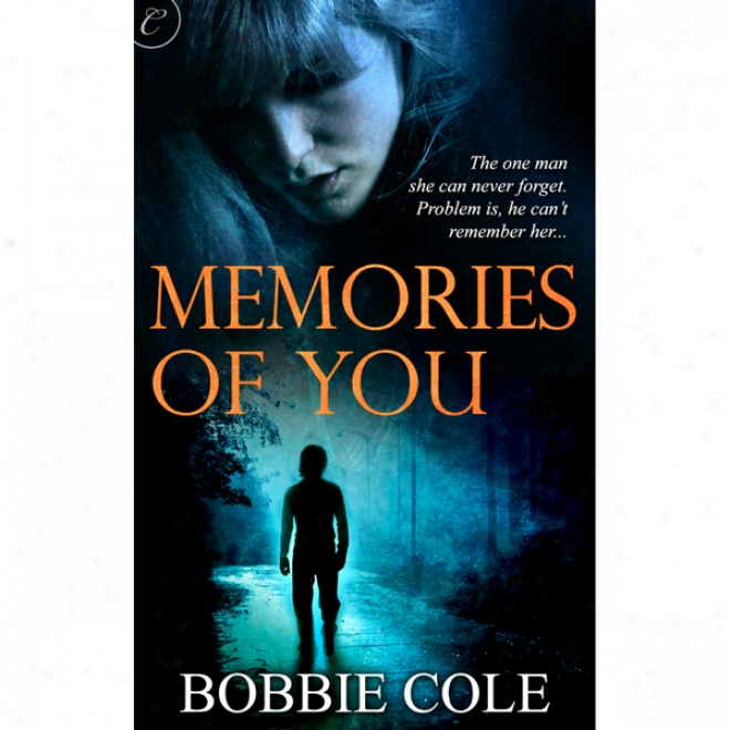 Memories Of You (unabridged)