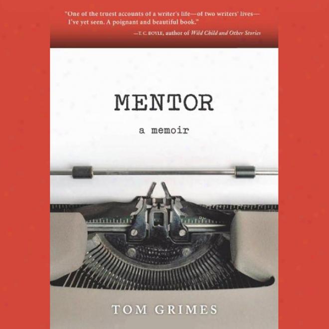Menyor: A Memoir (unabridged)