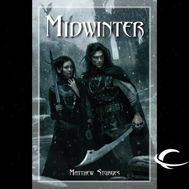 Midwinter (unabridged)