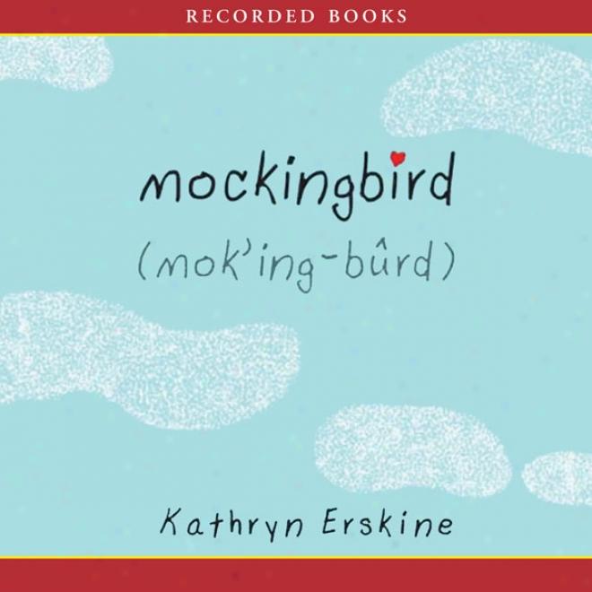 Mockingbird (unabrixged)