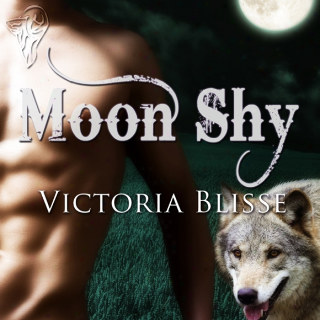 Moon Shy: Over The Moon (unabridged)