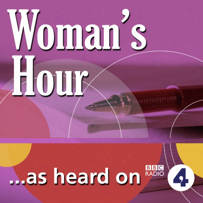 Mrs Tolstoy: (bbc Radio 4: Woman's Hour Drama) (unabridged)