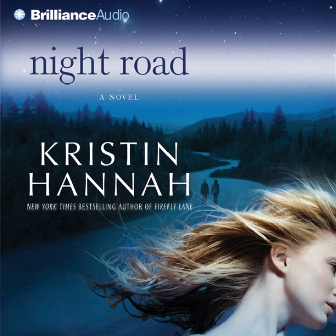 Night Road (unabridged)