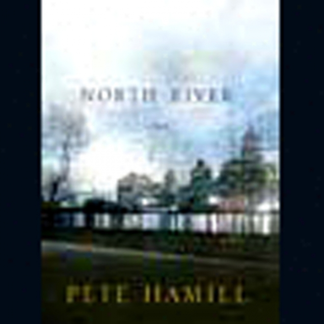 North River (unabridged)