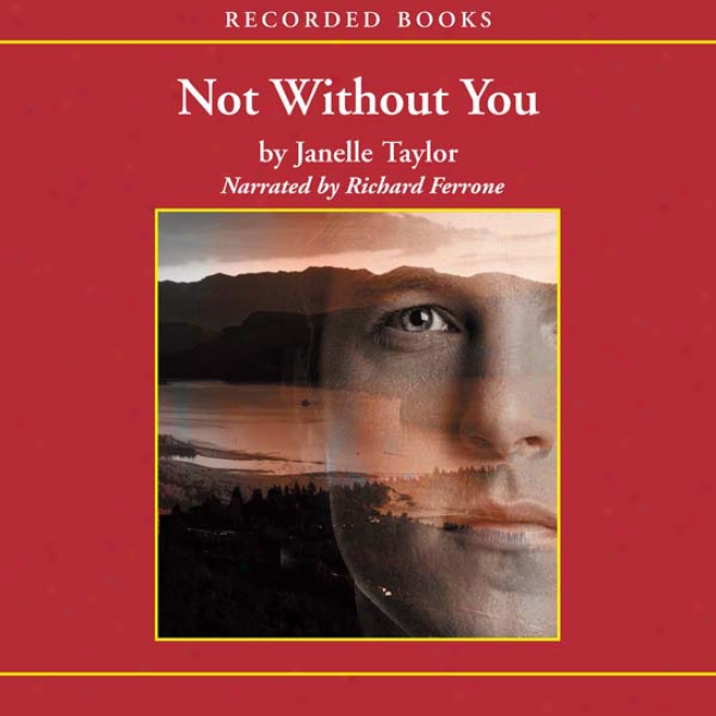 Nof Without You (unabridged)