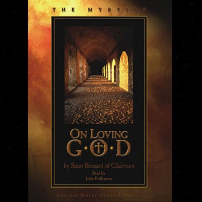 On Loving Idol (unabridged)
