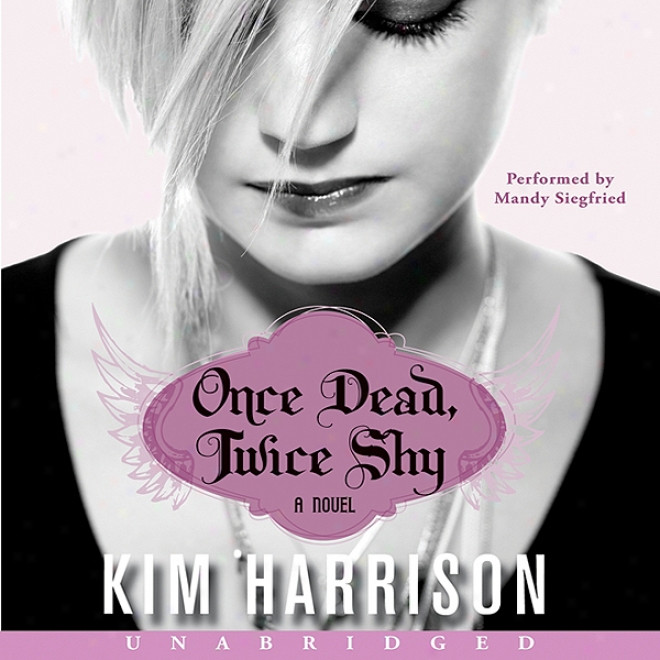 Once Entire, Twice Coy: Madison Avery, Book 1 (unabridegd)