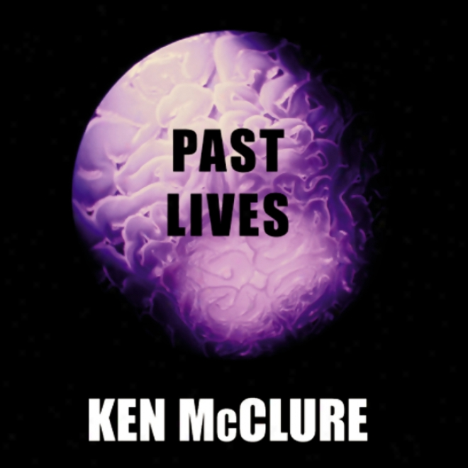 Past Lives (unabridged)