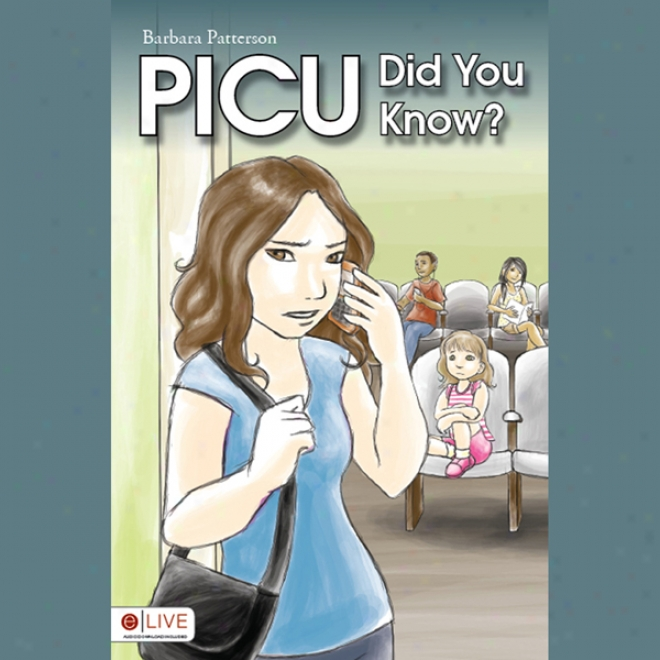 Picu Did You Know? (unabridged)