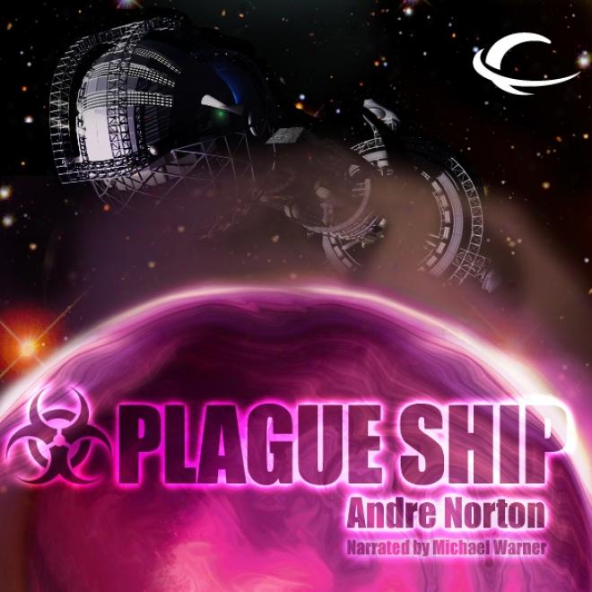 Plague Ship (hnabridged)