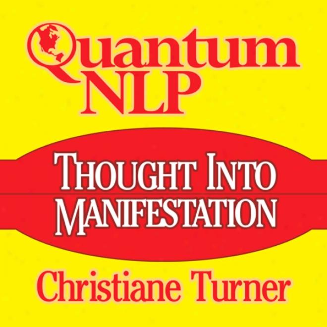Quantum Nlp (unabridged)