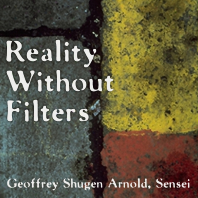 Reality Without Filters: Ching-ching's Sound Of Raindrops