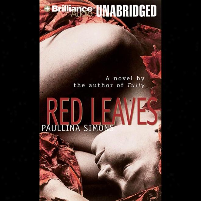 Red Lewves (unabridged)