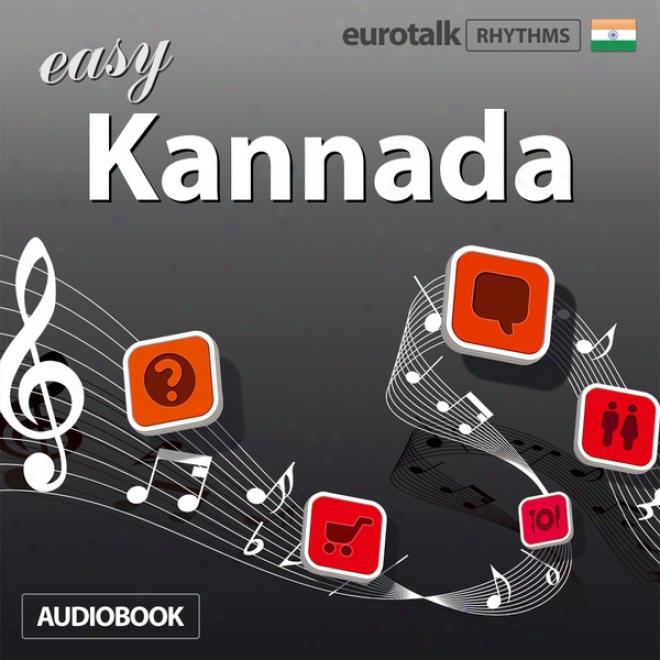 Rhythms Easy Kannaxa