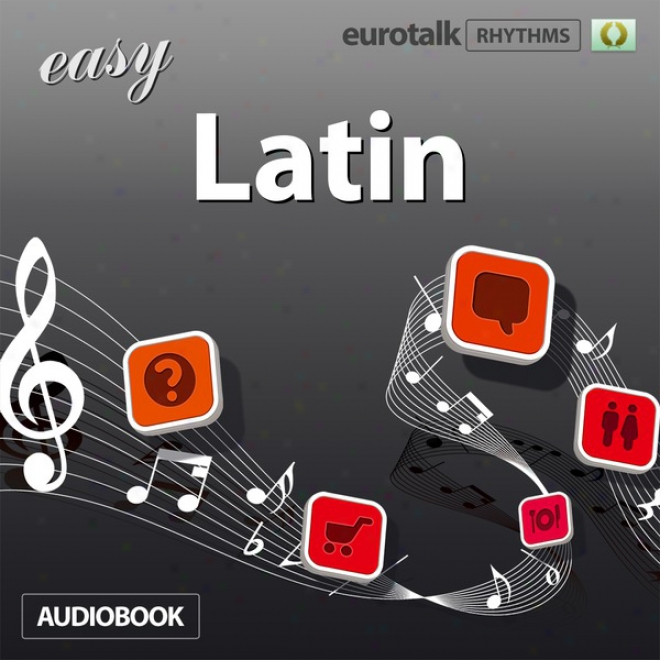 Rhythms EasyL atin