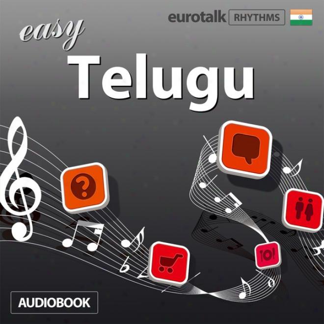 Rhythms Easy Telugu