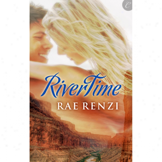Rivertime (unabridged)