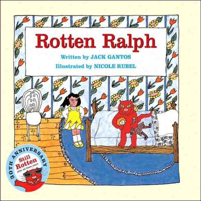 Unsound Ralph (unabridged)