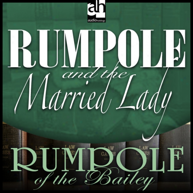 Rumpols And The Married Lady