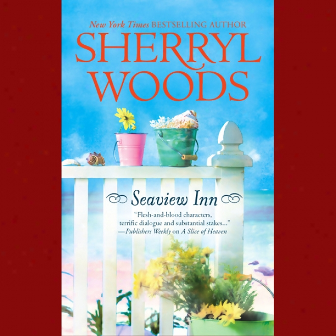 Seaview Inn (unabridged)