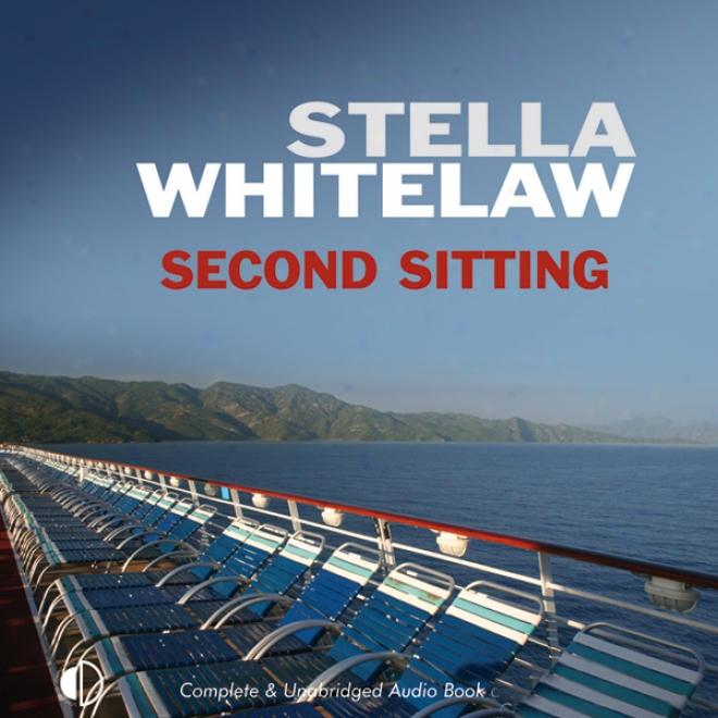 Support Sitting (unabriged)