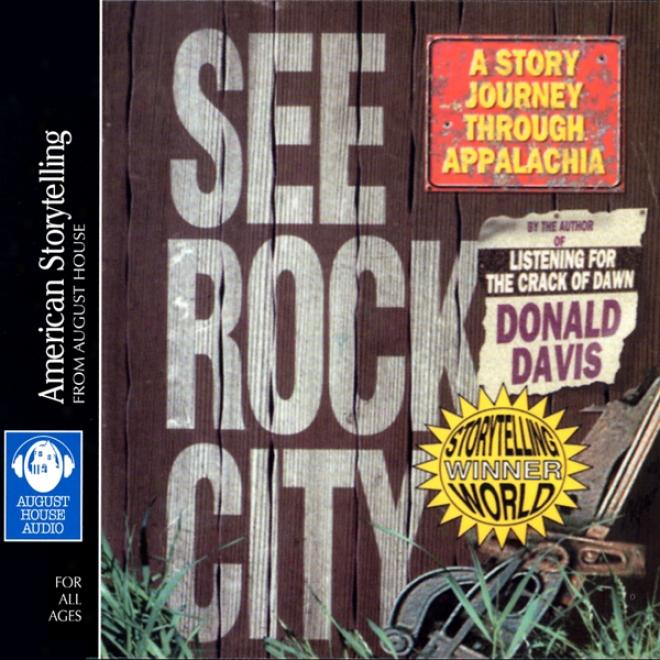 Sse Rock City
